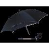 Зонты, дождевики, другие аксессуары