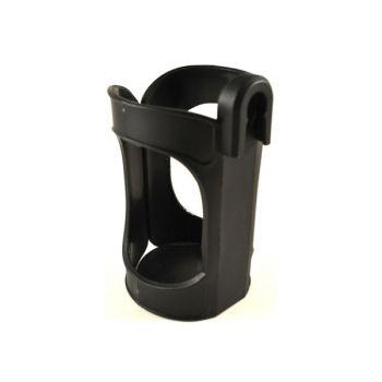 Универсальный подстаканник для колясок Yoya/Dearest
