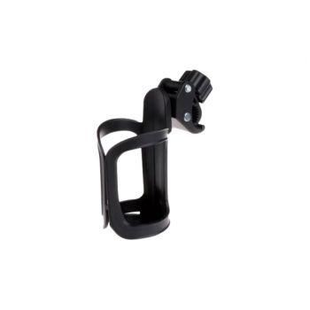 Универсальный подстаканник для колясок Yoya/Dearest с креплением