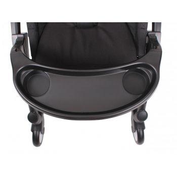 Столик-бампер для кормления к Yoya 175A+