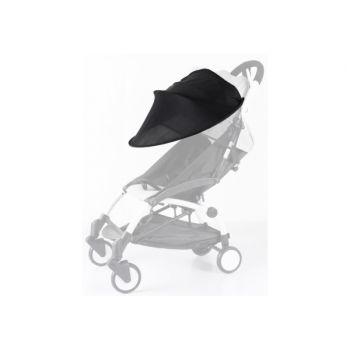 Универсальный удлинитель капа для колясок Yoya