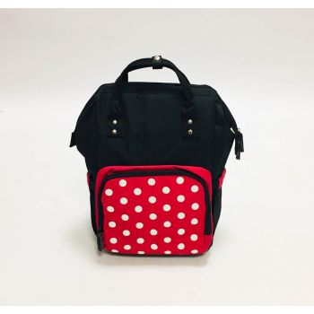 Рюкзак для мам Минни