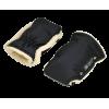 Муфты, рукавички на коляску