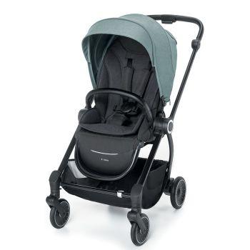 Прогулочная коляска Espiro Galaxy 05 Turquoise