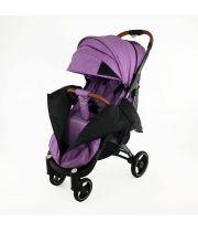 Yoya Plus PRO 2020 Фиолетовая