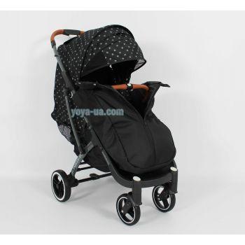 Yoya Plus PRO Premium 2020 Звезды